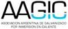Asociacion Argentina de galvanizado por inmersion en caliente